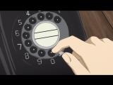 ばらかもん(第04話)、電話