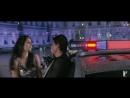 Saans - Full Song - Jab Tak Hai Jaan - Shahrukh Khan   Katrina Kaif - YouTube