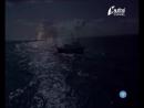 Тайны затонувших кораблей 3 серия Гибель Леопольдвиля