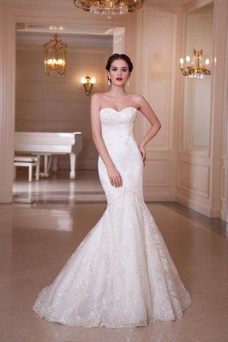 Свадебные платья фото хорошем качестве