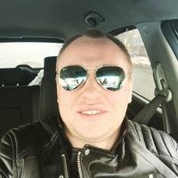 Rezenko Alexandr