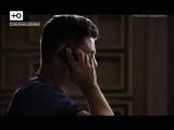 Проспект Бразилии - 154 серия (AveBrasil & телеканал Ю)