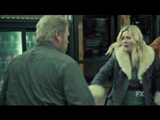 Фарго / Fargo.2 сезон.10 серия.Промо (2015) [HD]