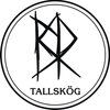 "--== КИР ""Tallskög"" ==--"