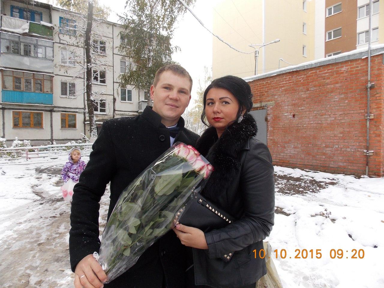 Алина Юсупова, Саранск - фото №6