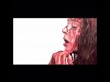 Vine Carrie | Телекинез