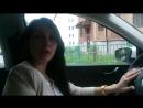bmd21. Участники проекта  Анастасия Соколова
