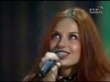Чили - Лето (Песня Года 2006)