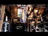 Страшные сказки/Penny Dreadful (2014 - ...) О съёмках (сезон 1, эпизод 1)