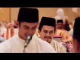 Ең әдемі ислами той - 1455956359746