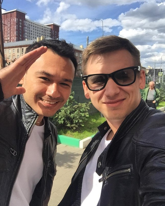 Владимир Соловьев   Москва