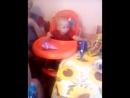 Никита 1 годик