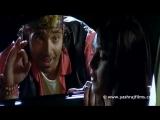 индийский клип байкеры 1, dilbara dilbara