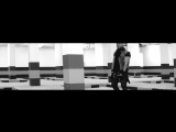 Kanye West - Mercy (Feat. Big Sean, Pusha T &amp  2 Chainz  )