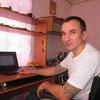 Nikolay Shanturov