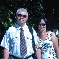Вадим /Вадлер