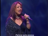Yvonne Elliman - If I Cant Have You (Tradução)