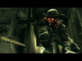 Killzone 2 music video hell march