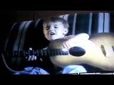 Justin Bieber - Childhood videos