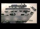 Массовое убийство 20 апреля 1999 года в школе Колумбина Жесть