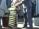 Стрельба ВМФ РФ Serg 444444 Питер