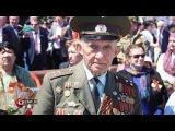 День Победы в Махачкале: праздничные мероприятия