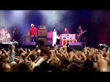 Oasis - Turn Up The Sun + Lyla (Live Manchester Stadium 2005)
