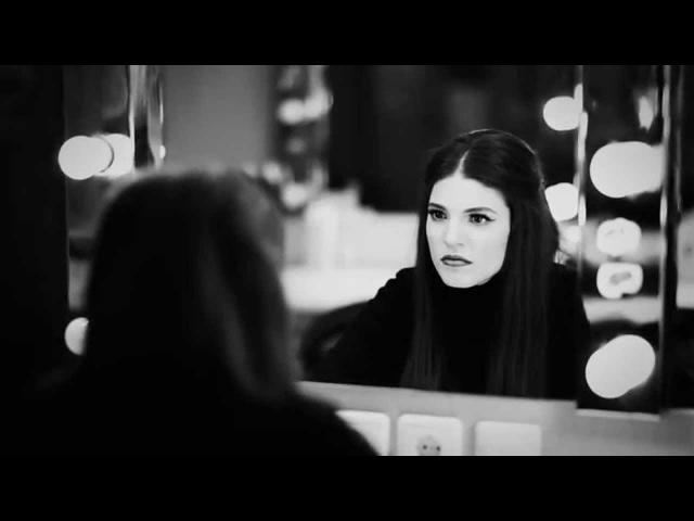 TINA VUKOV - NA RUBU (OFFICIAL VIDEO)