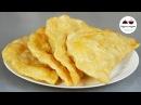Чебуреки домашние Самый удачный рецепт Homemade pasties
