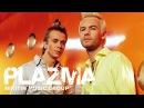 Plasma - Take My Love (Official Video) 2000