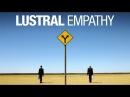 Lustral - Raven (Taken From 'Empathy')
