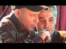 ♫ Андрей ЗАРЯ ♫ - Седьмая ходка (Белгород 2004)