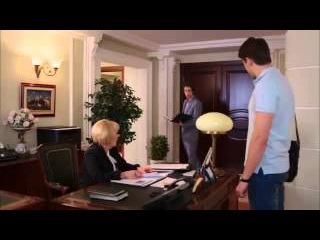Долгий путь домой 8 серия (2015) смотреть онлайн сериа