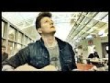 Say Something (I'm Giving Up On You) - A Great Big World &amp Christina Aguilera (Tyler Ward Cover)