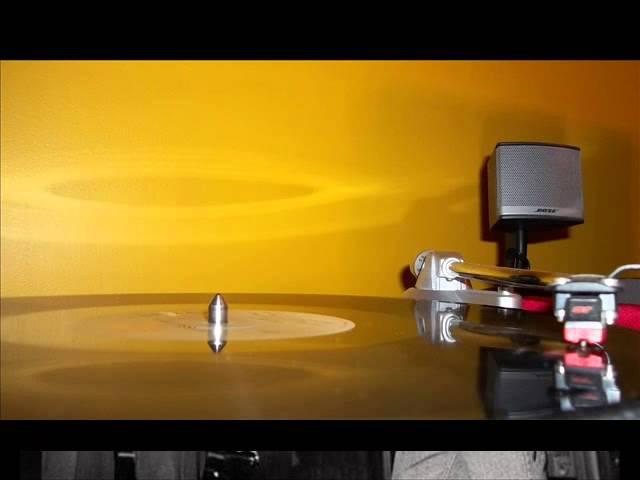 Pet Shop Boys- It's A Sin (12'' DISCO MIX)