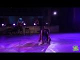 Judge Solo - Kimiko Versatile (Jamaica) | FYAH TO DI WORLD DANCEHALL SUMMER CAMP [vk.com/reggaetondhqtwerk]