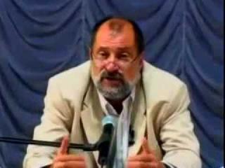 Лазарев С. Н. - О сексе и психологии