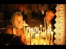 Ведьма Алена Полынь Правила безопасности в церкви