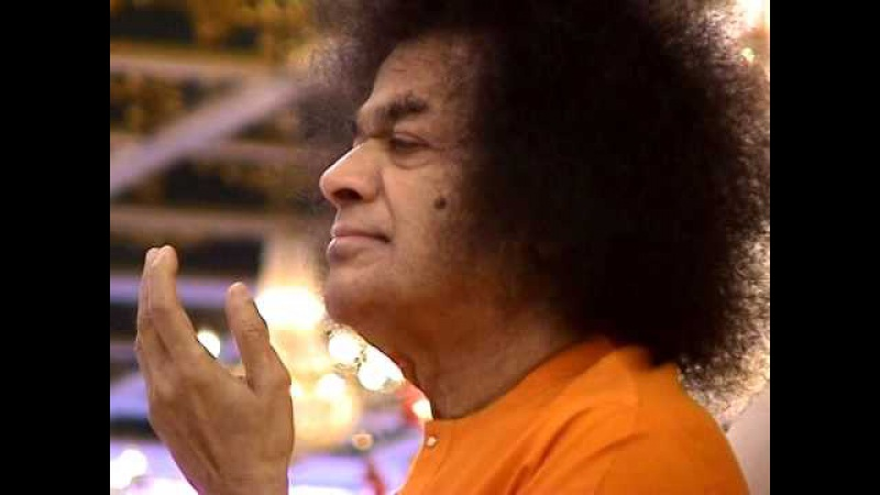 Radio Sai Thursday Sai Darshan 22: Lingashtakam