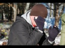 Прикладной рукопашный бой С.П.А.С. , явара/куботан часть 1 (S.P.A.S. self-defense)
