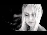 Katie Melua - The Flood (Jakwob remix)