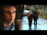 Филомена(2013)Фильм  Джуди Денч, Стив Куган HD