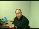 Обучение работе в личном кабинете ГИС ЖКХ для РСО ведет разработчик Ланит, 1 июля...
