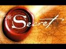 Фильм Тайна , The Secret, 2006 (12 )