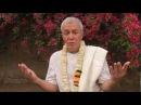 Кришнаиты 63. Что такое Харе Кришна махамантра? (ЧЧЧ)