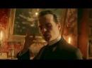 Шерлок Безобразная невеста музыкальная нарезка