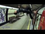 Aeden - Get On Down (Original Mix) Music Video