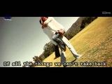 Will Holland feat Jeza - Every Heartbeat (Matt Bukovski Remix) Lyric Clip Edit