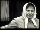 Дагестан DocFilm Комедии Барият