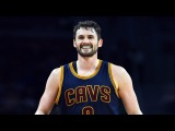 Funny NBA Bloopers 2016 Playoffs